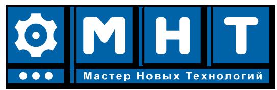 Представительство ELKON в Украине